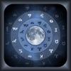 Moon Horoscope Deluxe