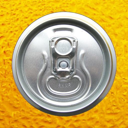 BeerTracker - Count Alcoholic Drinks