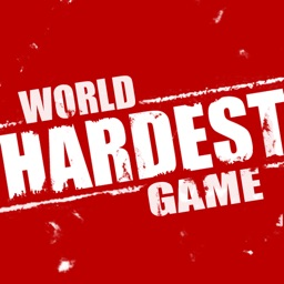 Hardest Game Ever - 0.02s PRO