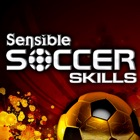 Sensible Soccer Skills icon