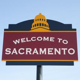 Sacramento Local News Free