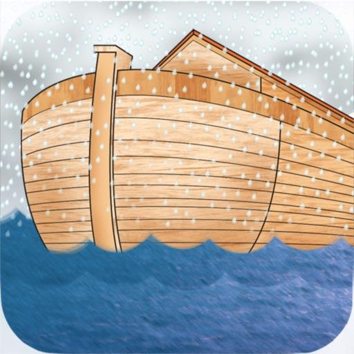 Noah's Ark (Biblical History)