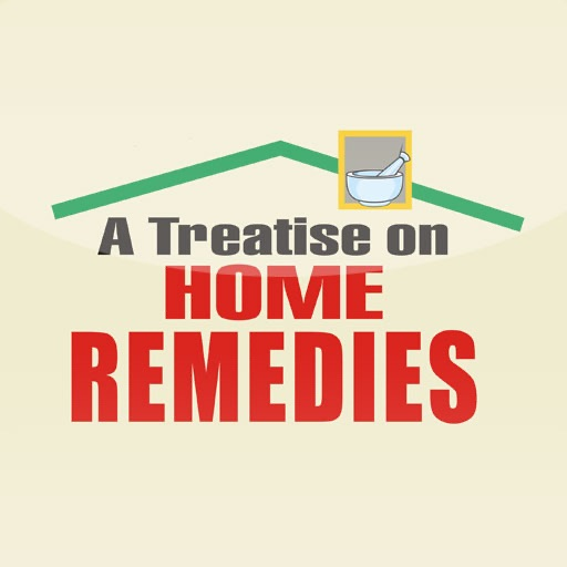 Treatise on Home Remedies