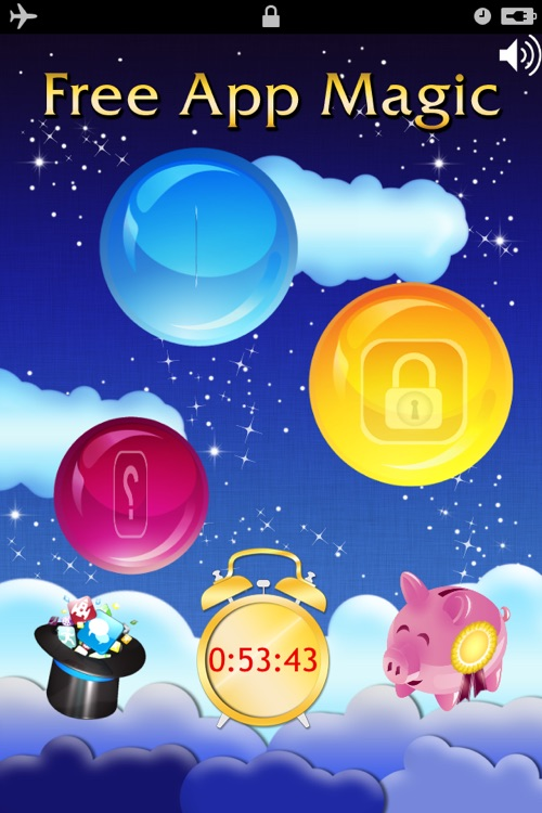 Free App Magic - Get Paid Apps For Free Every Day
