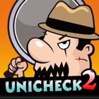 UniCheck 2 icon