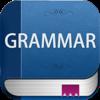 English Grammar Test Practice