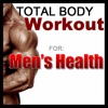 Total Body Workout @
