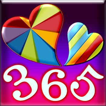 Love U 365 Lite