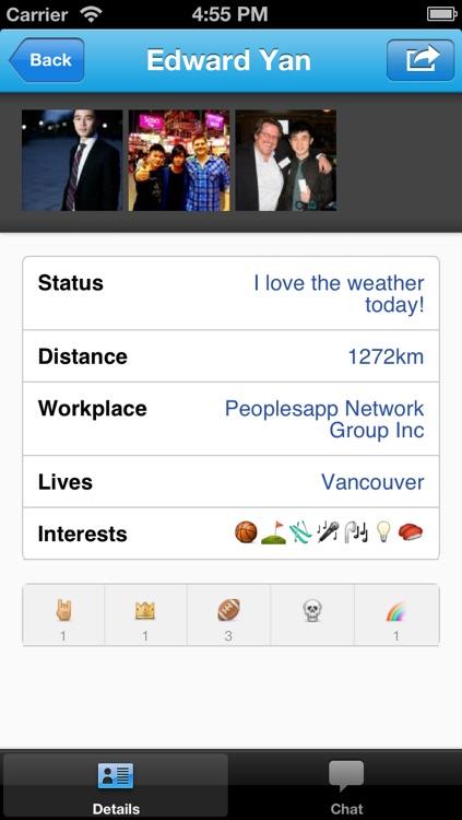 Mingo App