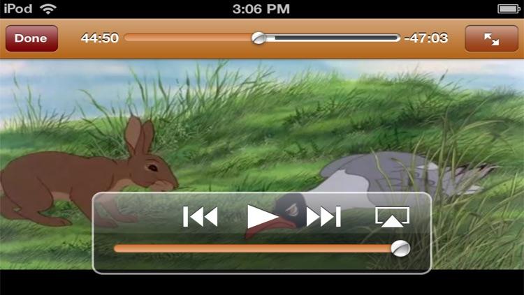 Kids Video Play screenshot-4