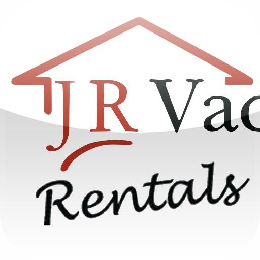 J R Vacation Rentals