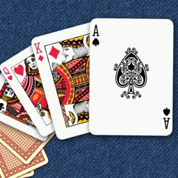 Solitaire Card Games Pro