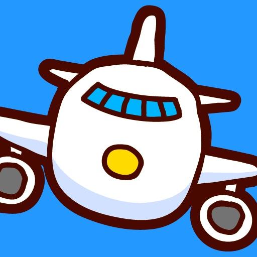 App Toy-Travel