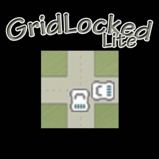 GridLocked Lite