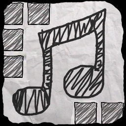 Doodle DJ - Amazing Tone Pad