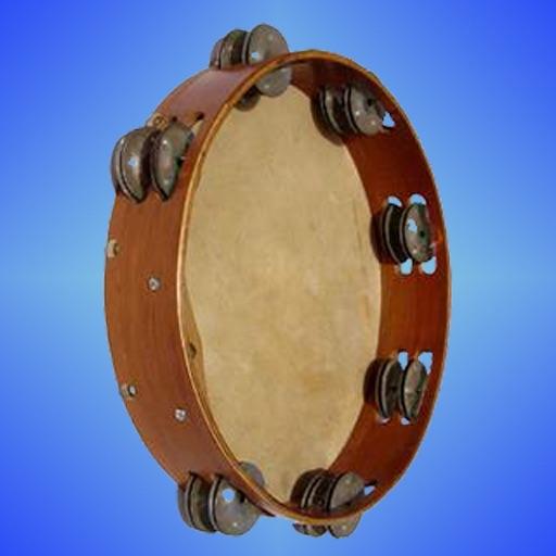 Tambourine - Shake it!