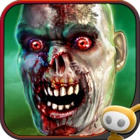 Codes for Contract Killer: Zombies Hack