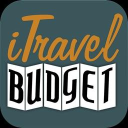 iTravel Budget
