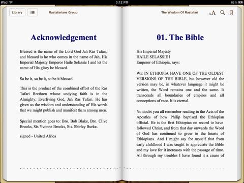 The Wisdom Of Rastafari By Haile Selassie On Apple Books Awesome Rasta Wisdom Quotes