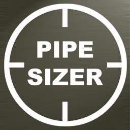 Gas Capacity & Pipe Size Calculator
