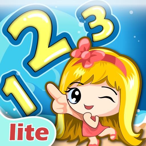 Counting Fun Lite