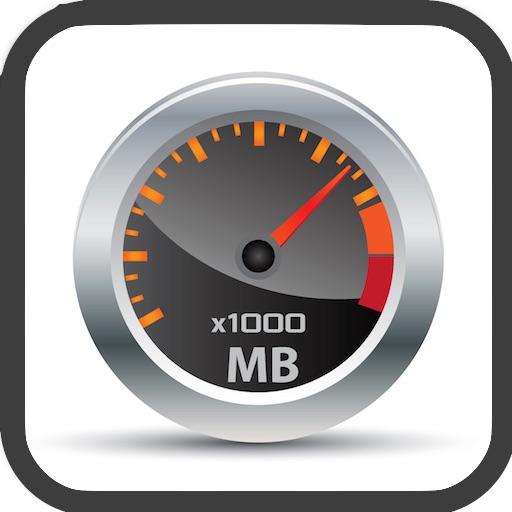 скорость сети™