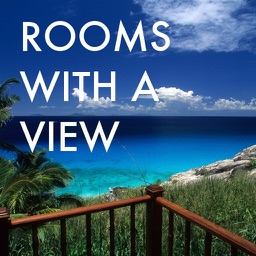 Rooms With a View HD