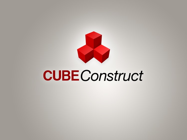 Cube Construct screenshot-3