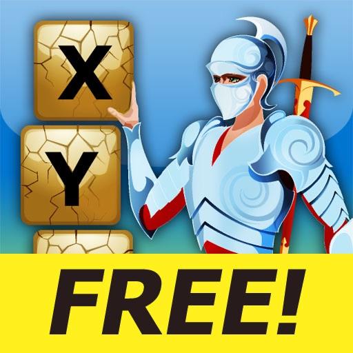 Spelltris Free