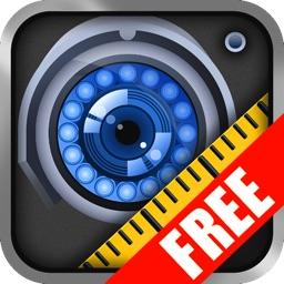 iP Easy Free