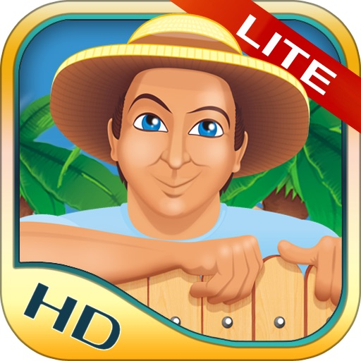 Tropical Farm HD Lite