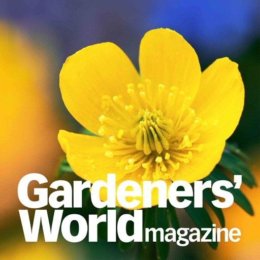 Gardeners' World Magazine - 100 Best Plants