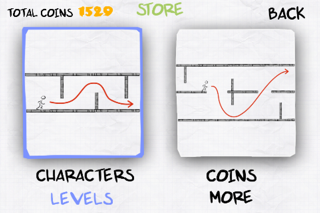 download Jump or Roll Game