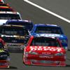Stock Car Racing Quiz