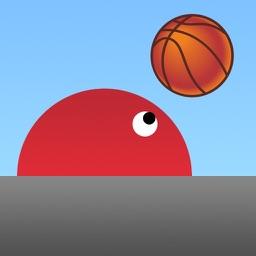 BasketSlime Lite