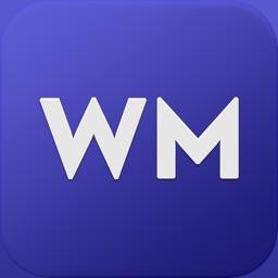 WM Assistant
