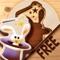 App Icon for Mis primeros puzzles: Versión circo (lite versión) App in El Salvador IOS App Store