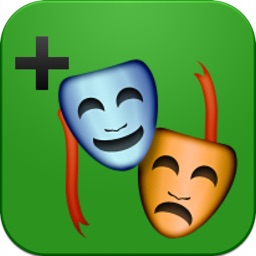 HideMessage Pro - send private messages encrypted into emoticons