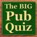 A Big Pub Quiz HD