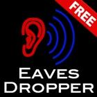 EavesDropper Free icon