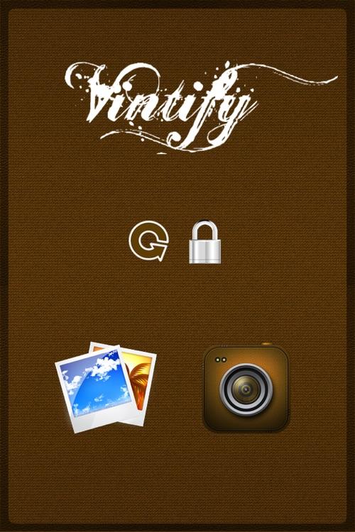 Vintify Free screenshot-3