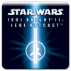 Star Wars Jedi Knight II: Jedi Outcast - Aspyr Media, Inc.