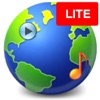 Radio Lite - iPhoneアプリ