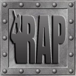 Rap Radio