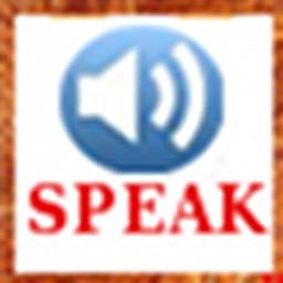 A+ English - Speak & Read + Audio books