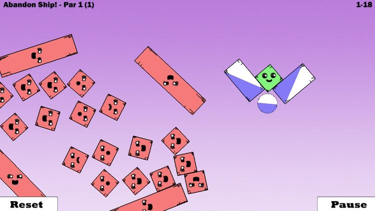 Red Remover BLAST screenshot-3
