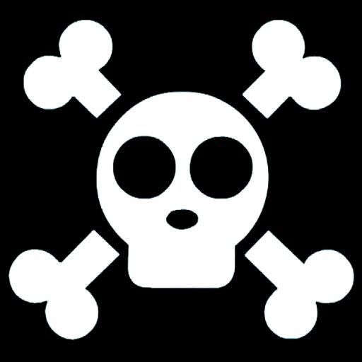 Pirate Wars