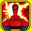 iTankster - Addictive Tank Game