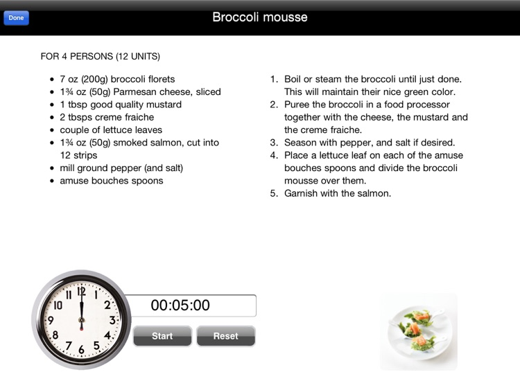 Diabetes Cookbook+ 3rd edition screenshot-3