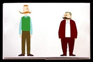 おとうさんのひげ:デジタル絵本のおすすめ画像3